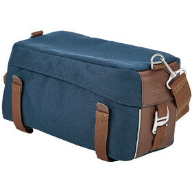 Norco Crofton Borsello, blue